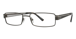 Dale Earnhardt Jr. 6731 Prescription Glasses