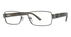 Dale Earnhardt Jr. 6727 Prescription Glasses