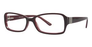 Dale Earnhardt Jr. 6726 Prescription Glasses
