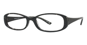 Dale Earnhardt Jr. 6715 Prescription Glasses