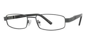 Dale Earnhardt Jr. 6709 Glasses