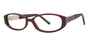 Dale Earnhardt Jr. 6722 Prescription Glasses
