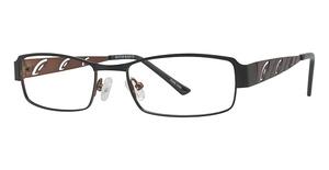 Dale Earnhardt Jr. 6719 Prescription Glasses