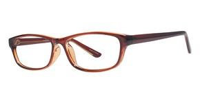 Modern Optical Award Eyeglasses