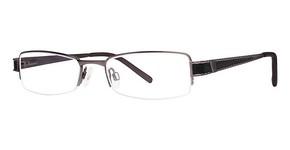Modern Optical Destiny Eyeglasses
