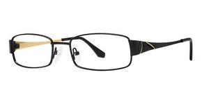 Modern Optical A321 Prescription Glasses