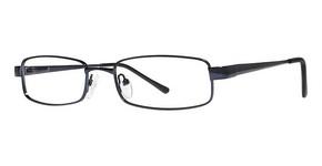 Modern Optical Campus Eyeglasses