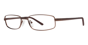 B.M.E.C. BIG Daddy Eyeglasses