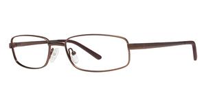 Modern Optical BIG Daddy Eyeglasses