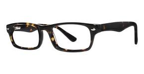 Modern Optical Baja Eyeglasses