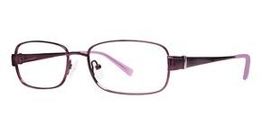 Modern Optical Athena Eyeglasses