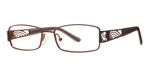 Modern Optical A319 Prescription Glasses