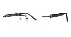 B.M.E.C. BIG City Eyeglasses