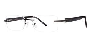 Modern Optical BIG City Eyeglasses