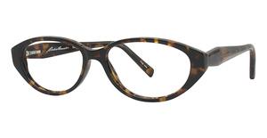 Eddie Bauer 8238 Eyeglasses