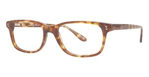 Eddie Bauer 8211 Glasses