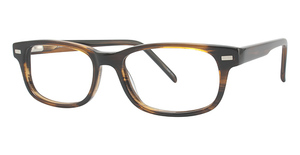 Eddie Bauer 8208 Glasses