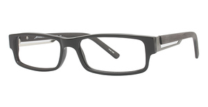 Eddie Bauer 8203 Glasses