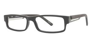 Eddie Bauer 8203 Eyeglasses