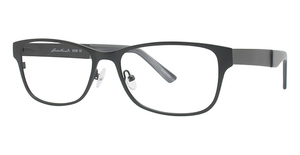 Eddie Bauer 8236 Glasses