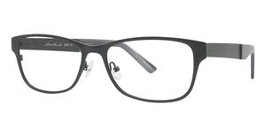 Eddie Bauer 8236 Eyeglasses