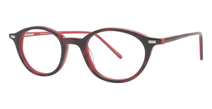Eddie Bauer 8205 Glasses