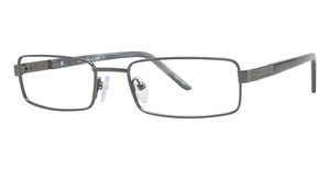 Eddie Bauer 8239 Glasses