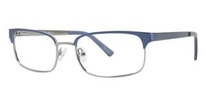 Eddie Bauer 8237 Eyeglasses