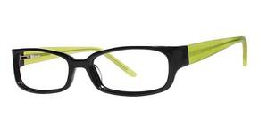 Modern Optical Kona Eyeglasses