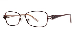 Genevieve Paris Design Kate Eyeglasses