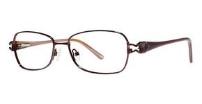 Modern Optical Kate Eyeglasses