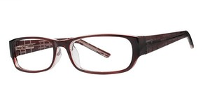 Modern Optical Kiss Eyeglasses
