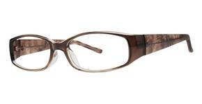 Modern Optical Mingle Eyeglasses