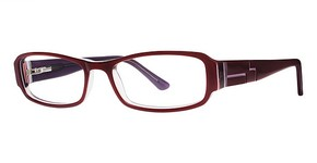 Modern Optical Gala Eyeglasses