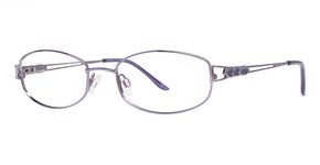 Genevieve Boutique Warmth Eyeglasses