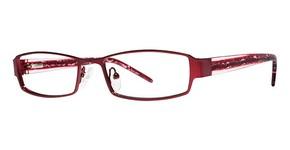 Modern Optical SHARI Eyeglasses