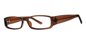 Modern Optical Thrive Eyeglasses