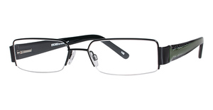 Zyloware ETCHED XP 605M Eyeglasses