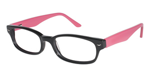 Phoebe Couture P240 Eyeglasses