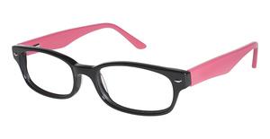Phoebe Couture P240 Eyeglasses