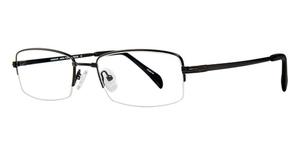 Clariti KONISHI KF8241 Eyeglasses
