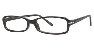 Clariti SMART S7109 Eyeglasses
