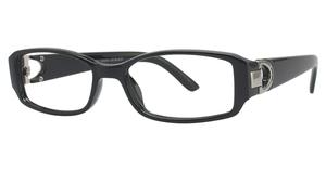 Clariti SMART S7111 Eyeglasses