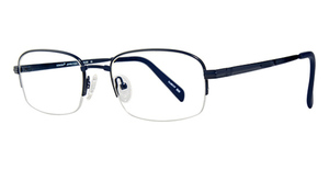 KONISHI KF8243 Eyeglasses