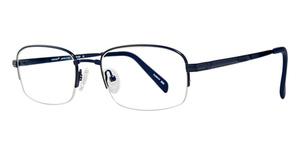 Clariti KONISHI KF8243 Eyeglasses