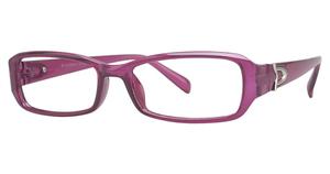 Clariti SMART S7110 Eyeglasses