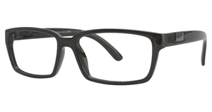 Clariti SMART S7113 Eyeglasses