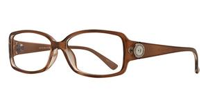 Clariti SMART S7116 Eyeglasses