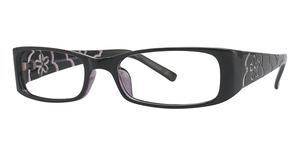 Clariti SMART S7114 Eyeglasses