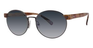 Gant GRS LESTER Sunglasses